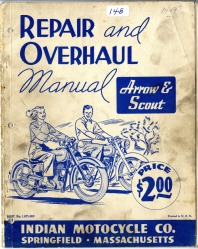148-1949-indian-repair-and-overhaul-manual